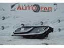 Far Stânga Volkswagen Arteon Full LED 3G8941081 An 2017-2020