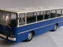 Macheta Ikarus 260 - DeAgostini Autobuze de Legenda 1/72