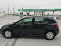 Vw Golf 5 din 2008 motor 1900 tdi 90 cp