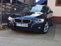 BMW 320D Pachet M Interior-exterior