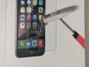 Folie de protectie de sticla pentru Samsung J7