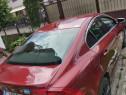 VOLVO S60 2014 volan dreapta 2.0D
