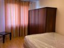 Apartament 2 camere decomandat, Doamna Ghica