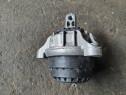 Tampon motor BMW F10 F11