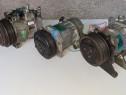 Compresor Clima (AC) pentru Vw Lt / Mercedes Sprinter