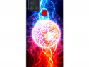Husa Samsung Galaxy A21s Husa TPU U01228596/2