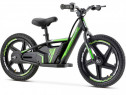 Bicicleta electrica copii Electric Balance bike