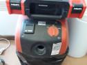 Inchiriez aspirator industrial HILTi