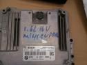 ECU Calculator BMW MINI 0261s09942 dme 8621260 2014