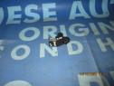 Senzor ax cu came BMW E61 530d; 7792256