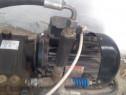Grup pompare spalatorii auto