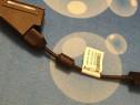 Adaptor SCART BN39-01154A pentru TV LED