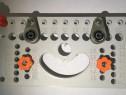 Sablon mobilier pt gaurire manere si butoni 96mm - 512mm