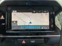 Suzuki vitara sx-4 ignis swift card harta navigatie slda rom