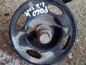 Fulie vibrochen vw polo 9n 1.2 benzina anul 2002-2005