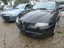 Alfa Romeo 147,1.6 Benzina,2001,Finantare Rate