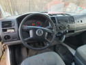 Dezmembrez VW Transporter T5 1.9 TDi cu DPF 5 trepte cutie m