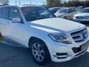 Mercedes +Benz GLK 220 cdi 4MATIC,7gTronic,2012