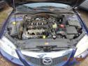 Motor Mazda 6 2.0 diesel RF5C motor Mazda 6 2.0 diesel
