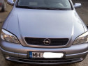 Opel Astra G Twinport 2004 Benzina Proprietar Clima