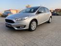 Ford focus 1.5 diesel , 95 cp , 2016