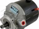Pompa hidraulica tractor 3903271m91 550120766 k203724