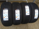 Anvelope all season M+S 205/55/ r16 94H Hankook