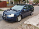 Vw Golf V 1,9 TDI