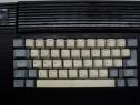 VINTAGE Calculator Romanesc HC 91+ (ICE Felix 1990) SIGILAT!