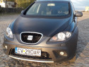 Seat altea xl freetrack 4x4,2008