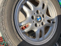Jante BMW 225/50R16