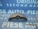 Rama ceasuri bord Chevrolet Kalos; 96345792