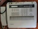 Fax Canon T31 hartie termica