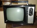 Aparat tv  sport electronica