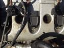 Bobina Porsche Cayenne 4.5 benzina bobine inductie