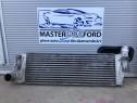 Radiator intercooler Renault Megane 2 8200115540--A