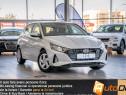 Hyundai i20 5DR 1.20 84CP Comfort-2020