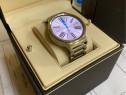 Ceas smart Huawei Watch w1
