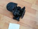 Pompa ulei Peugeot 306 benzina 1.4 75cp an 1993-2001