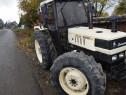 Tractor Lamburghini 77 - 4x4 dtc