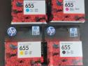 HP655 originale
