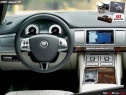 DVD hărți navigație 2018 Jaguar XF hărți Europa 2018 România