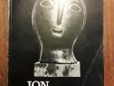 Ion Irimescu - Sculptura si grafica 1973 / R7P5