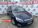 Opel Astra J-2011-Benzina 1.4-Posibilitate RATE-