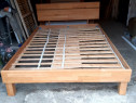 Pat dormitor 200cm ×140cm