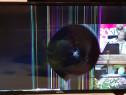 Componente tv led MANTA LED4203