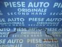 Bara torsiune fata Chevrolet Kalos 2005