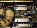 Amplificatoare Profesionale Mos-fet H-H Electronic VX900