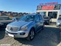 Mercedes benz -ml - 2008 = posibilitate rate