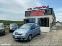 Opel meriva 1.3 diesel 75 cp euro 4 = posibilitate rate